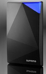 FeliCa/Mifare/ISO15693デュアルカードリーダ XPASS S2