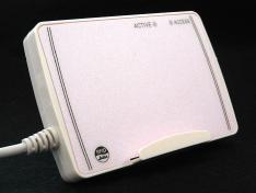 NFCエンコーダー(独立型)